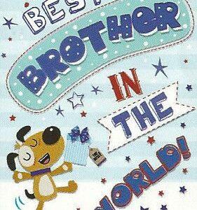 Best-brother-birthday