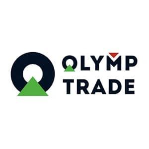 olymptrade300
