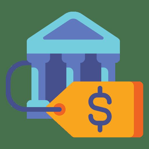 icon fees