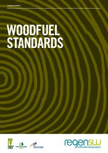 Woodhouse Biomass Fuels