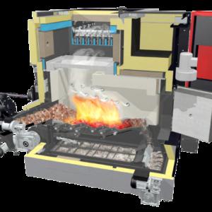 Turbomat-TM-150-500kW-brochure-Oct-17
