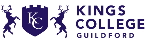Kings College Guildford