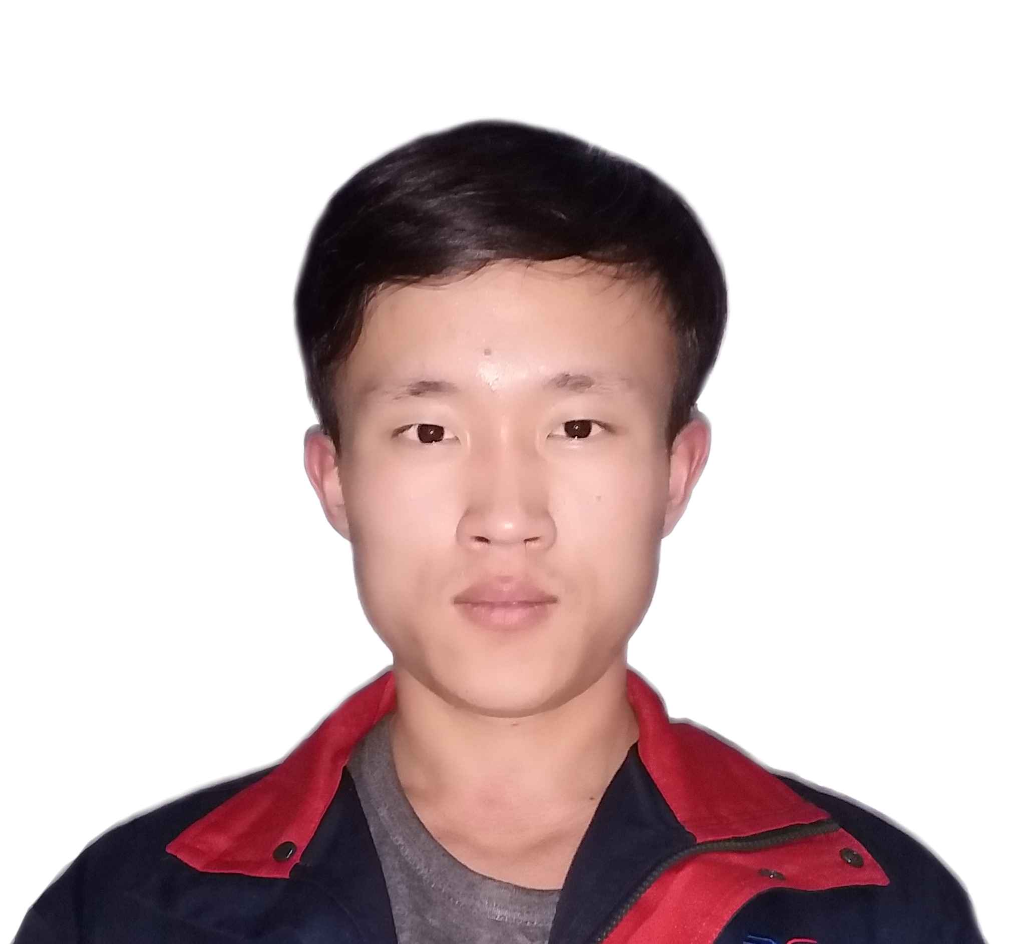 Ji Jin