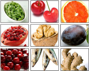 Healthy Joints 529x422