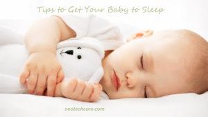 baby sleep 2