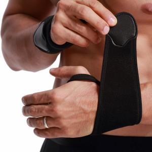 Neoprene wrist brace 012WR (1)