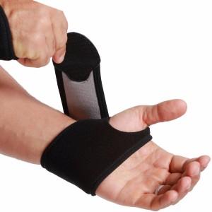 Neoprene wrist brace 012WR (2)