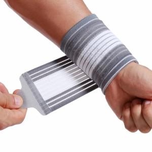 Wrist brace 007 1)