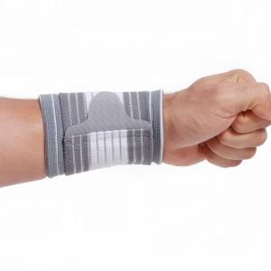 Wrist brace 007 (5)