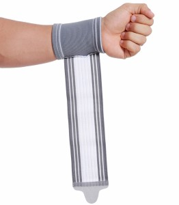 Wrist brace 007 (6)