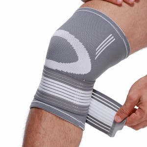 Knee brace 010KN (1)