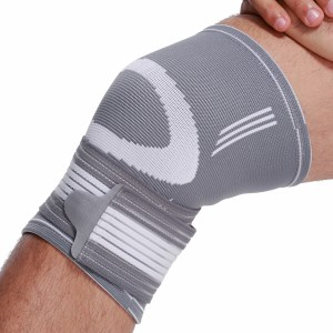 Knee brace 010KN (2)