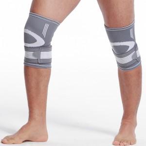 Knee brace 010KN (4)
