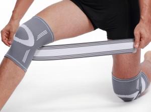 Knee brace 010KN (6)