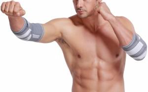 Elbow brace 009EL (3)