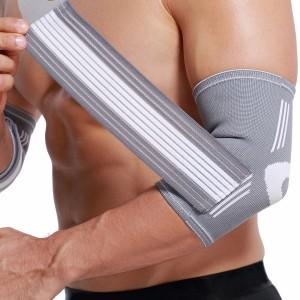 Elbow brace 009EL (5)