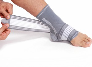 Ankle brace 011AN (5)