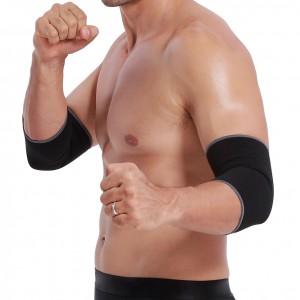 Elbow brace 9211 (2)