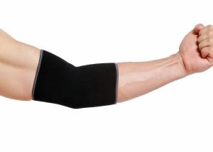 Elbow brace 9211 (3)