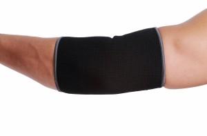 Elbow brace 9211 (4)