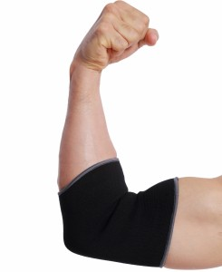 Elbow brace 9211 (6)