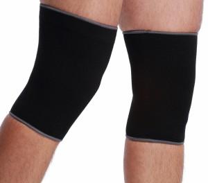 Knee sleeve 9311 (4)