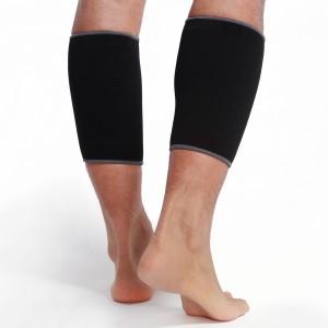 Calf sleeve 9411 (3)