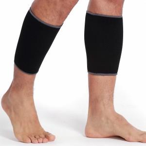 Calf sleeve 9411 (5)