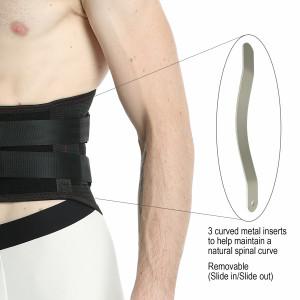 Back brace u045 2