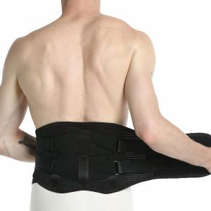 Back brace u045 5