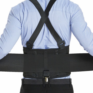 Back brace Y003 3