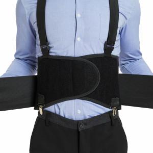 Back brace Y003 4