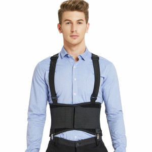 Back brace Y003 5