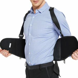 Back brace Y003 6