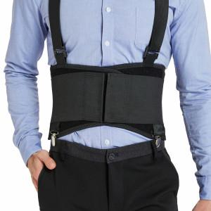 Back brace Y003 8