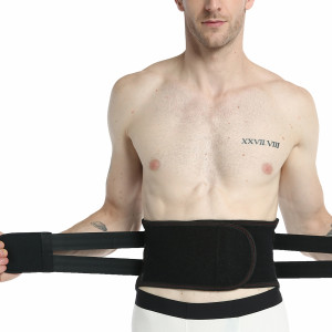 Back brace u045 10