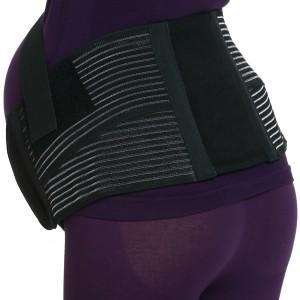 Maternity belt, adjustable, T003 (2)
