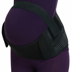 Maternity belt, adjustable, T003 (5)