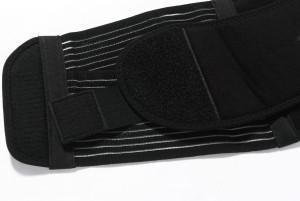 Maternity belt, adjustable, T003 (6)