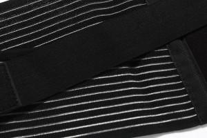 Maternity belt, adjustable, T003 (7)