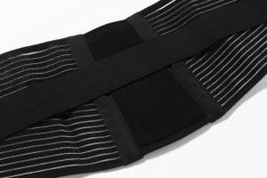 Maternity belt, adjustable, T003 (8)