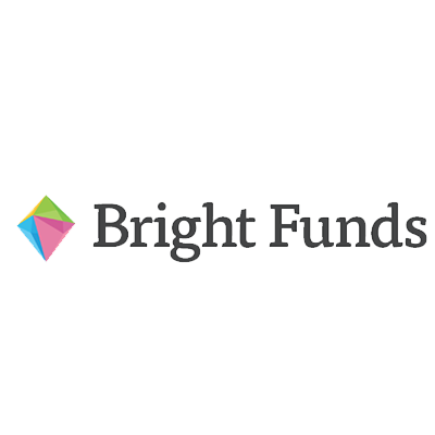 Bright Funds