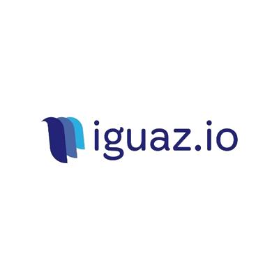 Iguaz.io