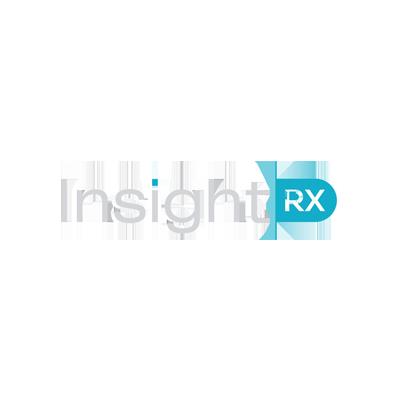 Insight rx