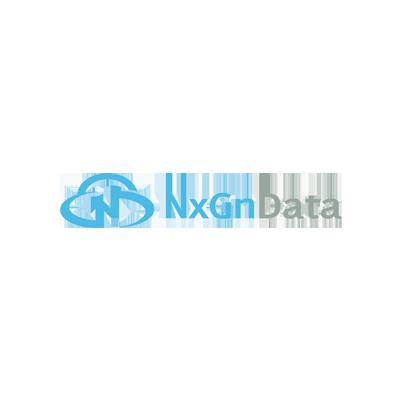 Nxgn data