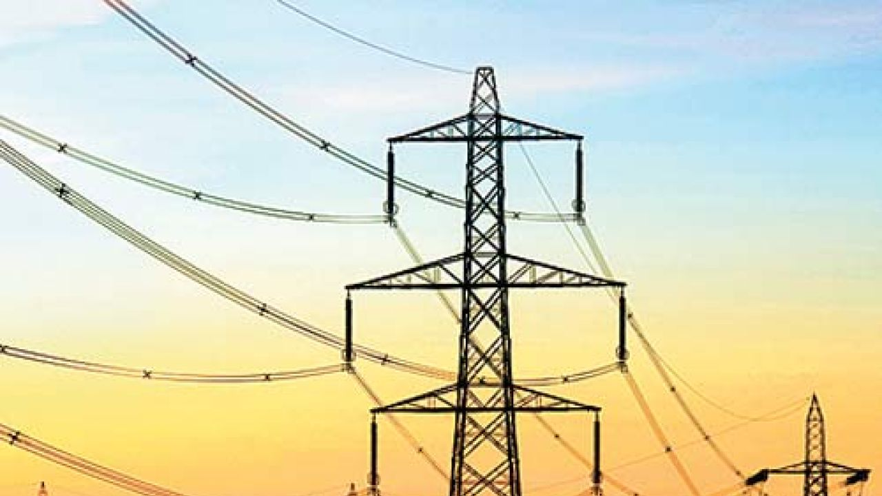 Online FDP on Advanced Power System Protection