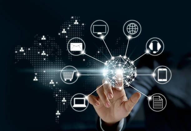 4th National Conference on Computational Intelligence (NCCI 2021)