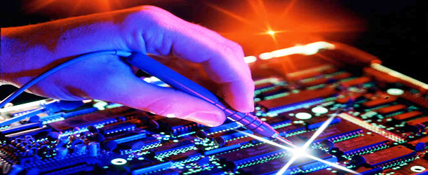 AICTE STTP on Advances in Biomedical Signal Processing with Hands-on