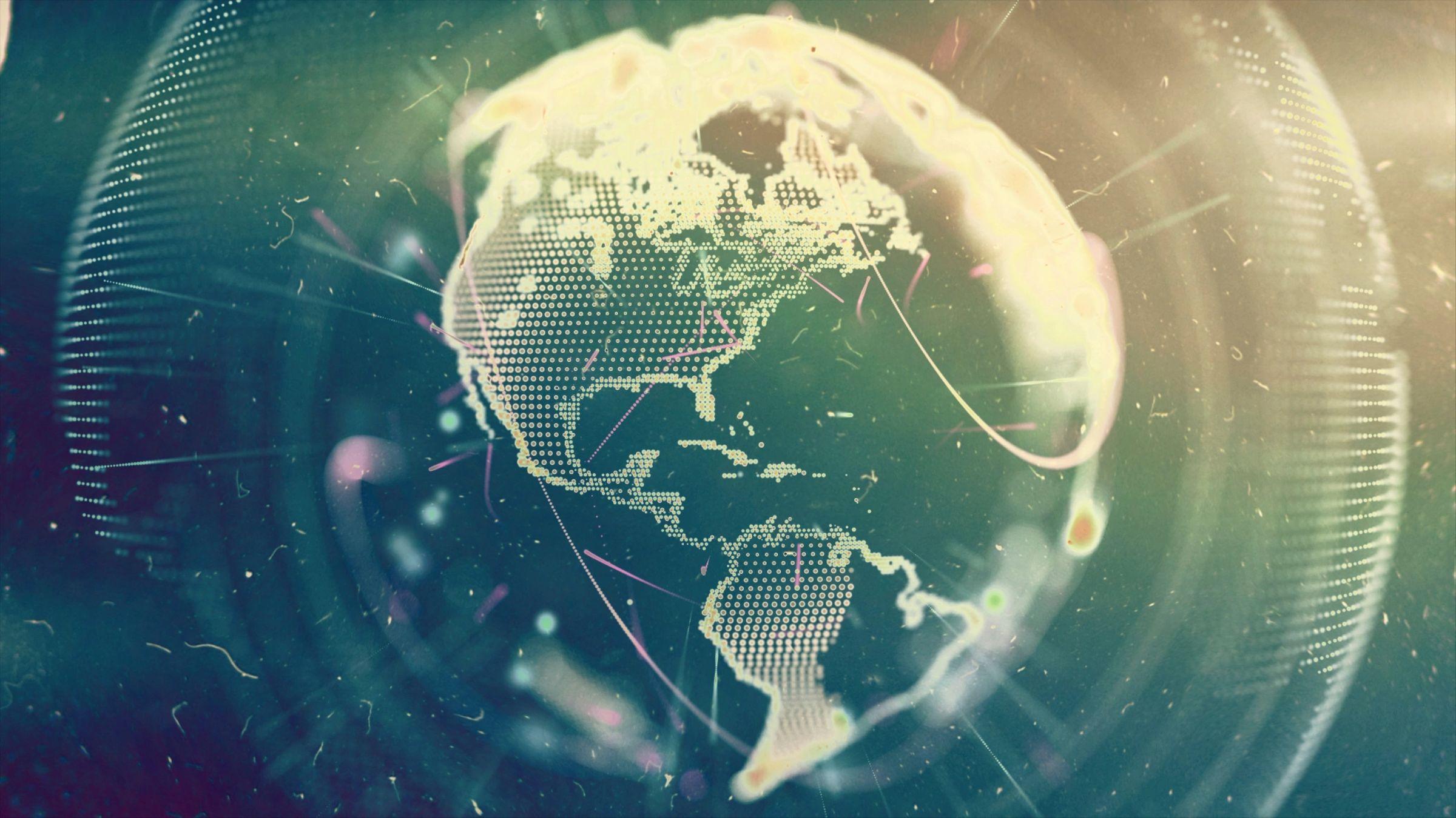 Springer International Conference on Trends in Modern Physics
