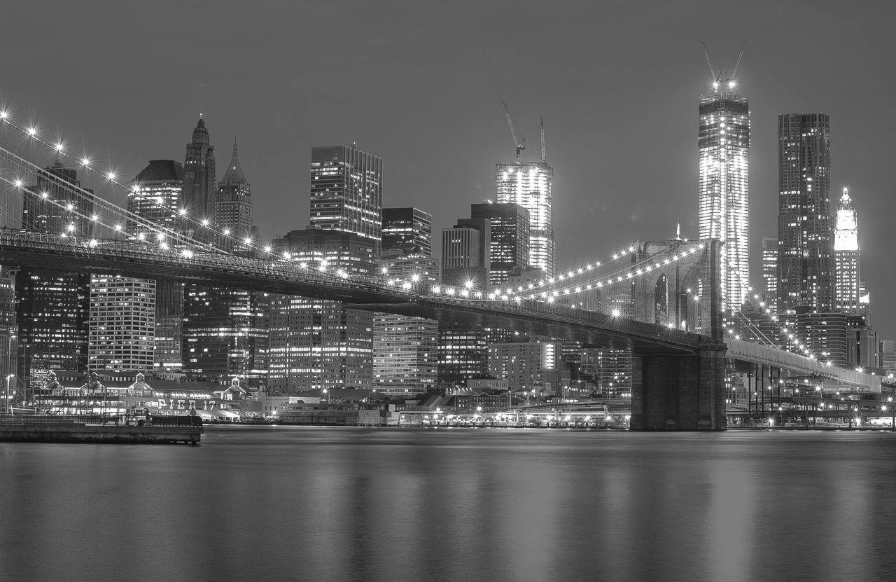 ATAL FDP on Smart City Technologies